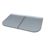 "RT500 41"" x 26"" Rectangle Window Well Cover"
