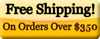 Free Shipping on all Window Well Covers and Escape Ladders!